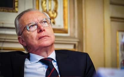 Morto Guglielmo Epifani, storico leader Cgil ed ex segretario Pd