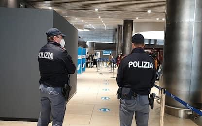 Roma: Claudia Rivelli, sorella di Ornella Muti, a processo per droga