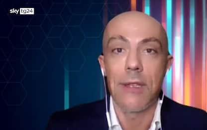 """Attacco hacker Centro dati Lazio, l'esperto: """"Giorni per ripristino"""""""
