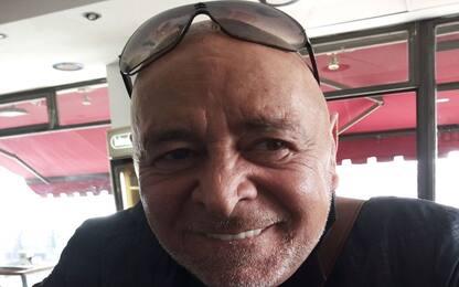 Roma, trovato morto il regista Massimo Manni: si indaga per omicidio