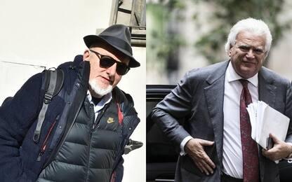 Roma, inchiesta Consip: Tiziano Renzi a processo. Condannato Verdini