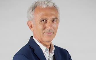 Damiano Coletta centrosinistra