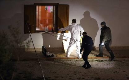 Tabaccaio trova ladro in casa e lo uccide: indagato per omicidio