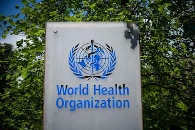 Epatite C, Oms: progressi delle cure nei Paesi a medio-basso reddito