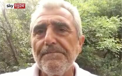 "Coronavirus, Miozzo a Sky TG24: ""Numeri contagi governabili"". VIDEO"