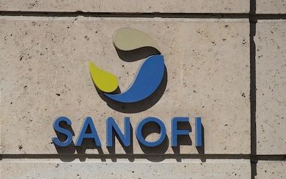 Sanofi, falliti i test sul farmaco anti Covid-19 del gruppo francese