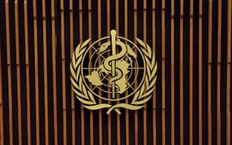 pandemie epidemie oms