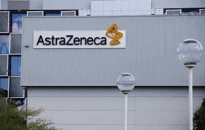 Gb, allarme bomba nell'impianto di produzione del vaccino AstraZeneca