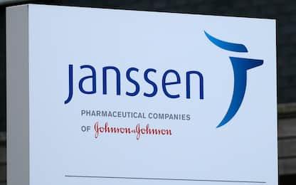Covid, l'Ema inizia l'iter di approvazione per il vaccino di Janssen