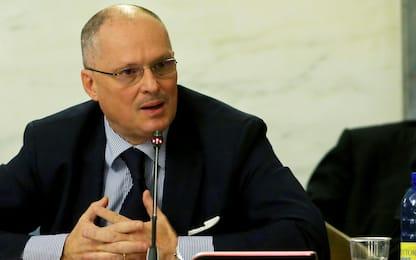 Coronavirus in Italia e nel mondo: news di oggi 17 ottobre