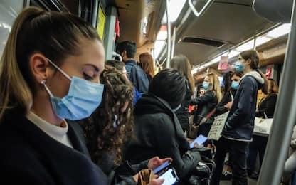 Coronavirus, la pandemia ha colpito soprattutto le donne