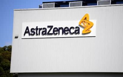 """Vaccino anti-Covid, AstraZeneca: """"Servono analisi ulteriori"""""""