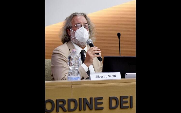 Covid 19 Medici Su Cure A Casa Fermi A Indicazioni Di Marzo Sky Tg24
