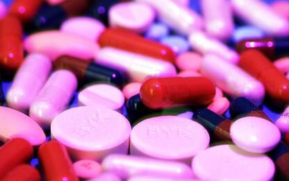 Un protocollo innovativo per la scoperta di nuovi farmaci: lo studio