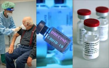 hero-vaccino