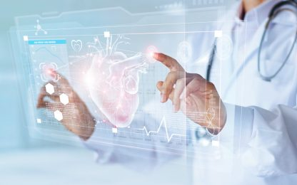 Medicaltech, controlli clinici da casa con tre sistemi di telemedicina