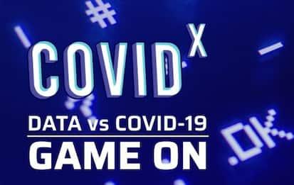 COVID-X, Humanitas partner del progetto Ue su Covid e tecnologia