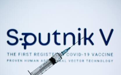 Vaccino anti Covid, lo Sputnik V è già approvato già in 38 Paesi