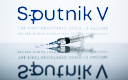 San Marino, arrivate dalla Russia le prime dosi del vaccino anti-Covid