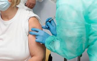 covid app passaporti vaccinali