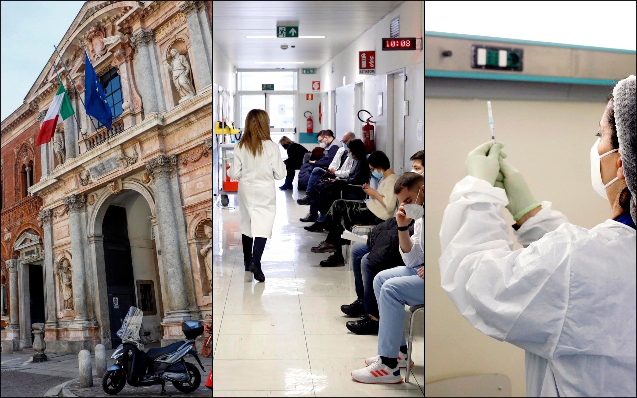 Covid, individuata una nuova mutazione milanese del virus: cosa sapere