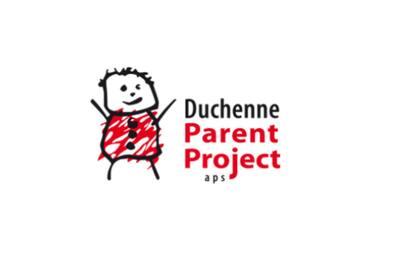Malattie rare, Parent Project: linee guida distrofia muscolare Becker