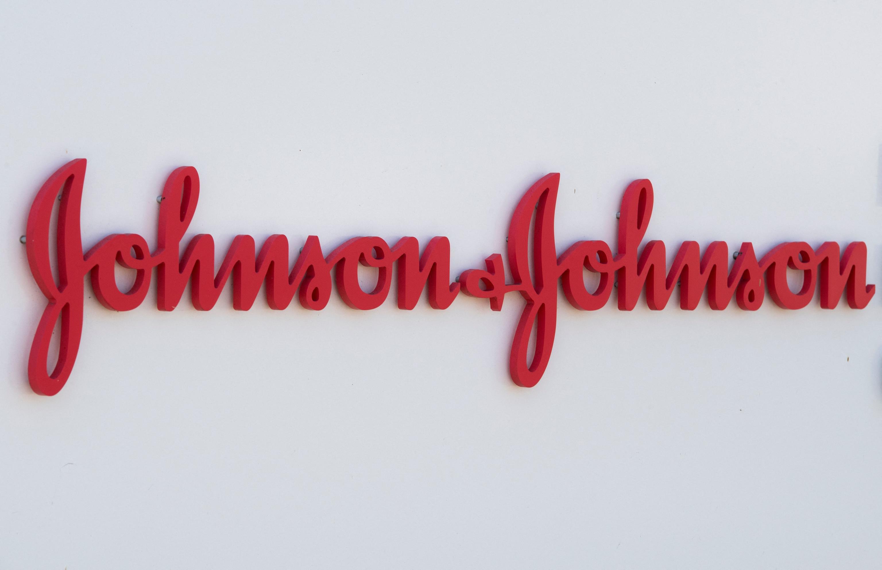 Covid, come funziona il vaccino Johnson & Johnson e chi lo produce