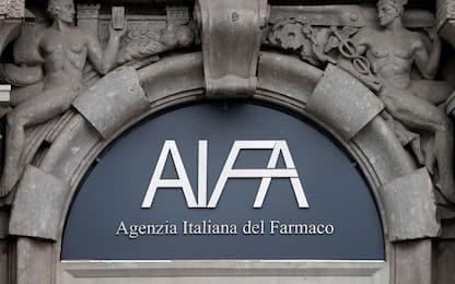 AstraZeneca, rapporto Aifa: in Italia 4 decessi da trombosi al 22/3
