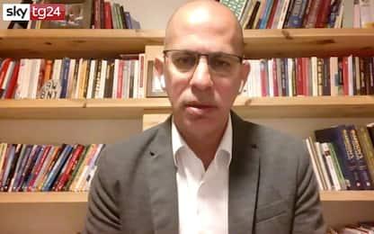 Covid Israele, medico task force vaccini: allerta resta sempre alta