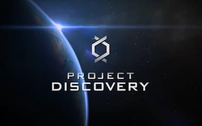 Project Discovery, un videogioco che aiuta la ricerca sul coronavirus