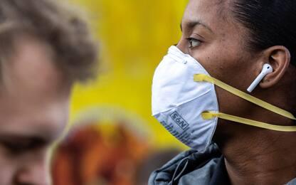 Coronavirus in Italia e nel mondo: ultime news del 13 maggio 2021