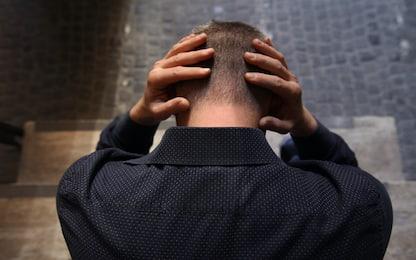 Il 22 settembre ricorre la Giornata mondiale della narcolessia