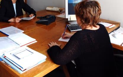 Lavoro, aumento di dimissioni in Italia: cosa sta succedendo