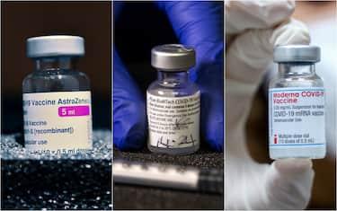 vaccini_hero_combo