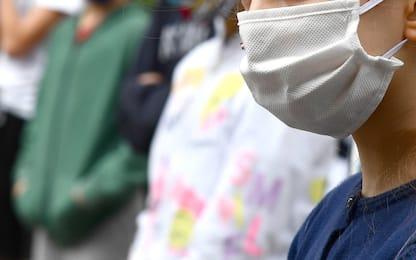 Sindrome Long Covid nei bambini: quali sono i sintomi e quanto dura
