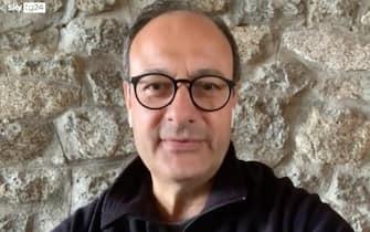 Il presidente dell'Associazione nazionale presidi, Antonello Giannelli