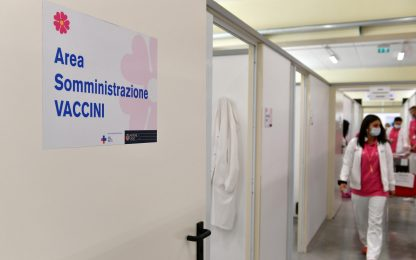 Covid, come prenotare la terza dose di vaccino in Italia