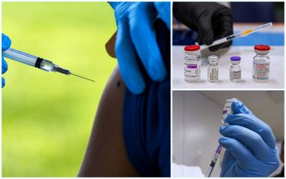 Covid, nuovi vaccini per le varianti: il punto sulle sperimentazioni