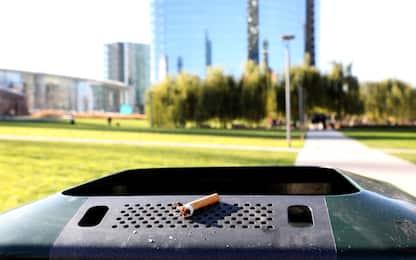 Tumori, in Italia più casi e mortalità tra le donne per quelli da fumo