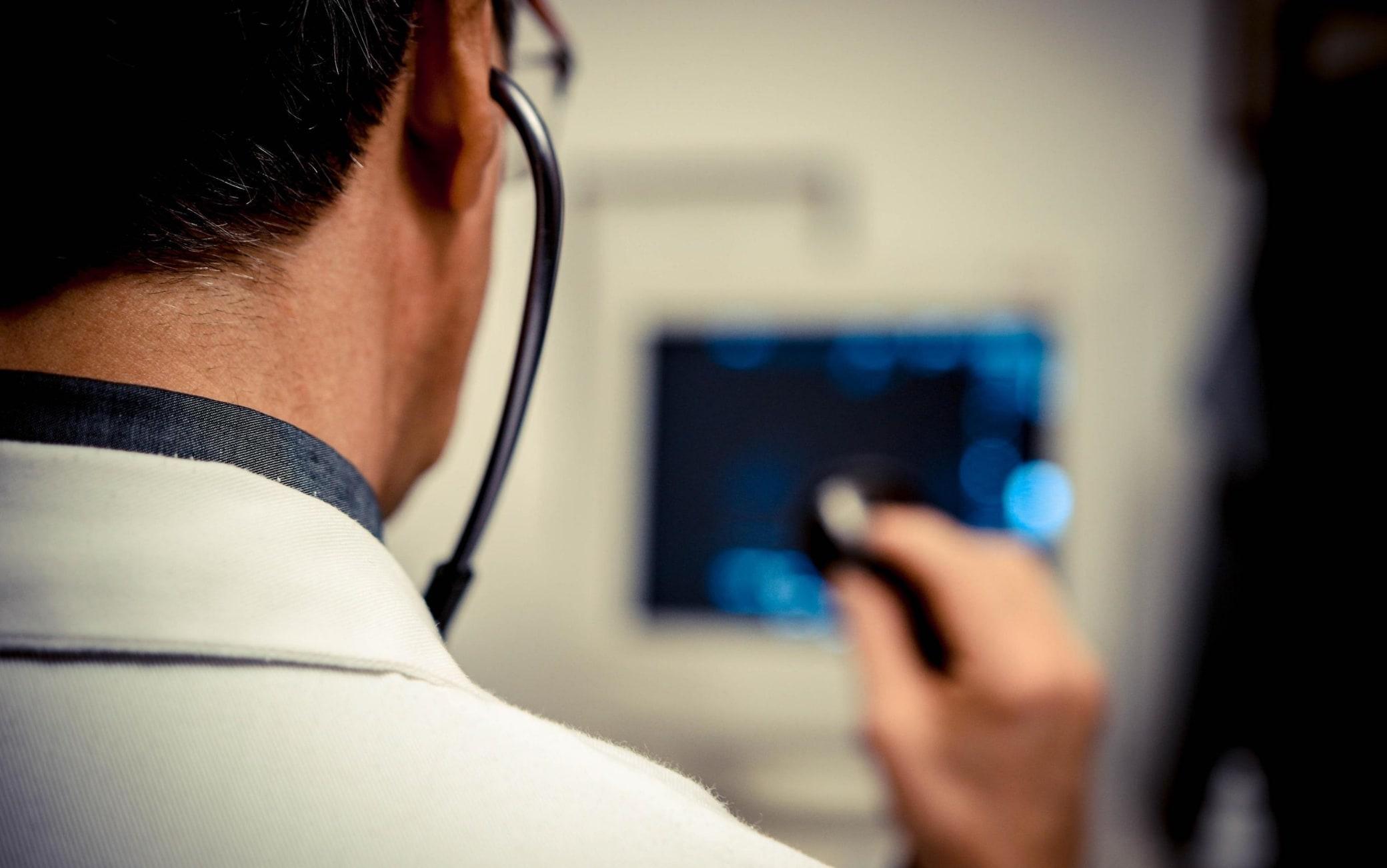 Coronavirus Cos E La Nebbia Cognitiva Che Colpisce Il Cervello Di 1 Paziente Su 20