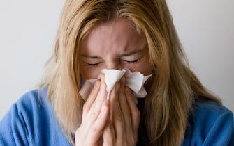 coronavirus freddo contagi