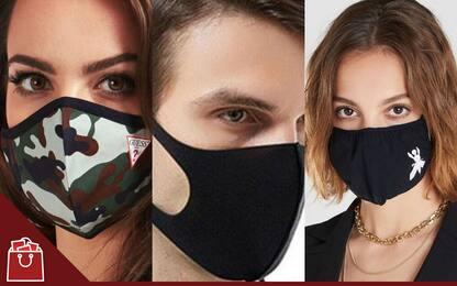 I consigli per scegliere una buona mascherina