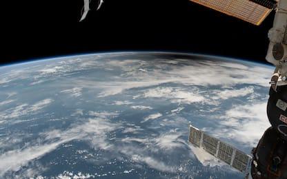 """Il saluto """"ravvicinato"""" tra la Terra e il Sole a inizio 2021"""