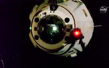 La Nasa sceglie Space X per la prossima missione sulla luna