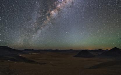 C'è vita su altri pianeti? Da uno studio nuovi strumenti per scoprirlo