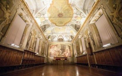 Milano, al Museo della Scienza ripartono i laboratori interattivi