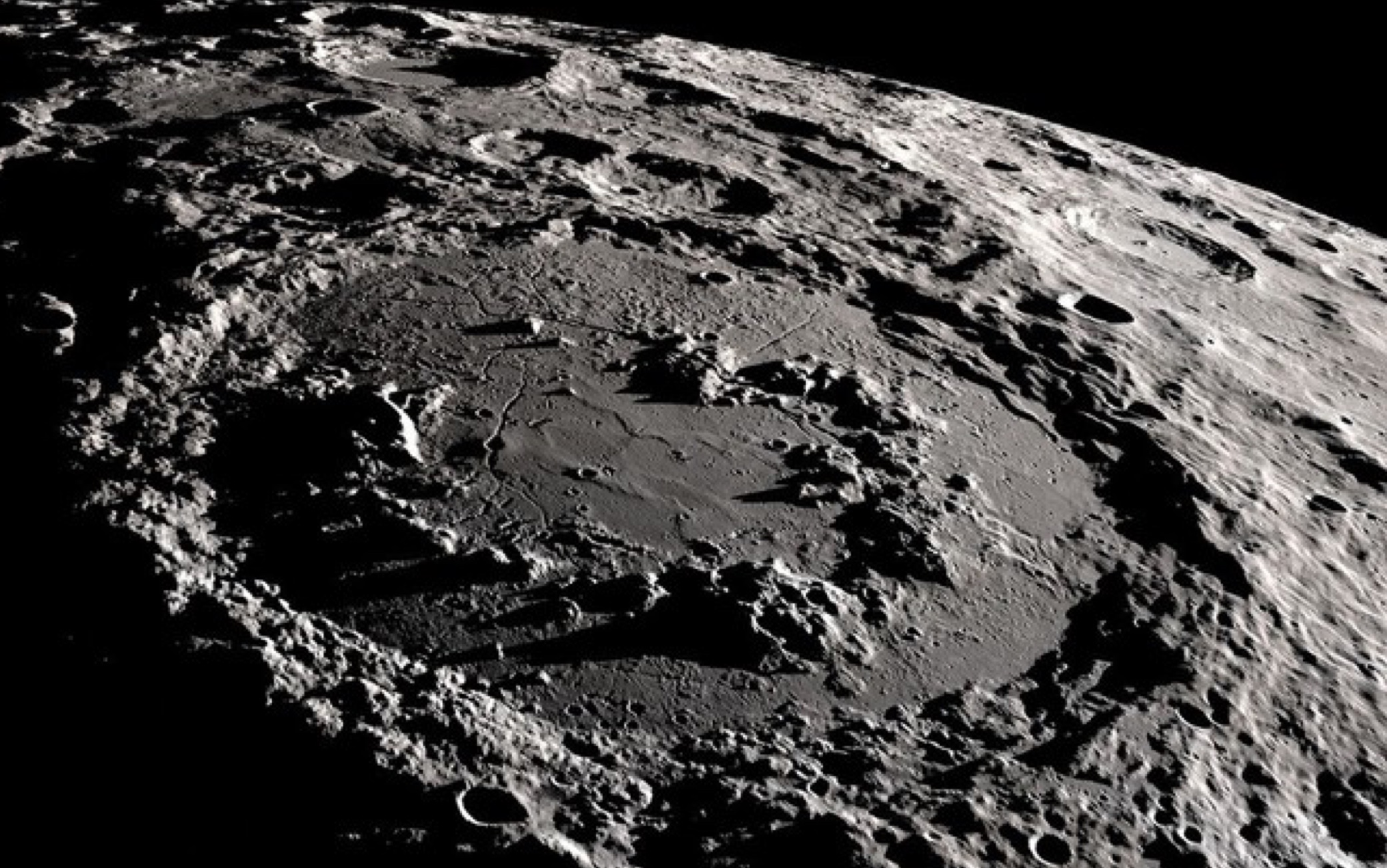 L'asteroide (101429) 1998 VF31