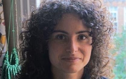 Chiara Marletto, la scienziata che rivoluziona la fisica quantistica