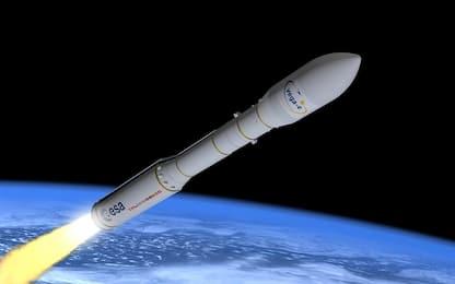 Vega E: ESA firma con Avio un nuovo contratto da 118,8 milioni di euro