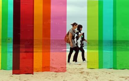 Cos'è il plexiglass e perché le barriere sono in esaurimento